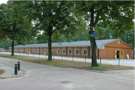 2014-11-05 - Druten Iskola - Day 1 - 00