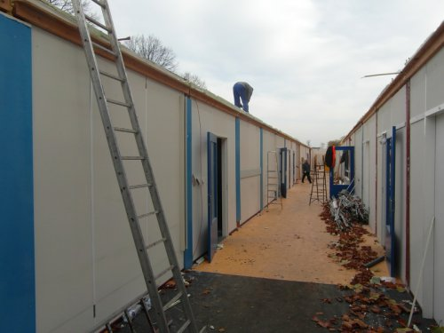 2014-11-14 - Druten Iskola - Day 11 - 03