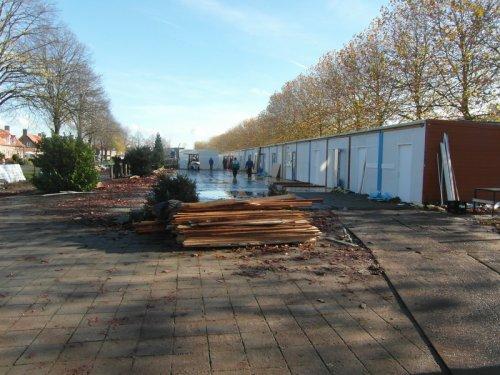 2014-11-17 - Druten Iskola - Day 14 - 03