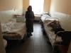 2016-08-12 - Ziekenhuis Tjatsjiv Oekraine_06