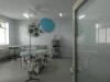 2016-08-12 - Ziekenhuis Tjatsjiv Oekraine_14