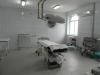 2016-08-12 - Ziekenhuis Tjatsjiv Oekraine_15