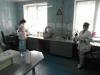 2016-08-12 - Ziekenhuis Tjatsjiv Oekraine_26
