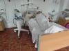 2016-08-12 - Ziekenhuis Tjatsjiv Oekraine_32