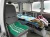 2016-08-12 - Ziekenhuis Tjatsjiv Oekraine_34_resize