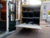 2017-04-25 - Stedelijk Gymnasium Haarlem_02