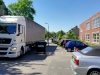 2018-05-07 - Transport Amersfoort - Garage - Uddel_05