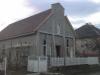 SDA Church Chomonin_01