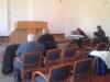 SDA Church Chomonin_03
