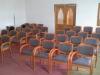 SDA Church Chomonin_04