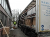 2017-02-27 -Transport 1_06