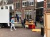 2020-02-20-Schoolmeubels-Pieterskerkhof-Utrecht_01