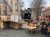 2020-02-20-Schoolmeubels-Pieterskerkhof-Utrecht_02
