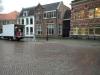 2020-02-20-Schoolmeubels-Pieterskerkhof-Utrecht_03