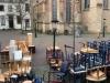 2020-02-20-Schoolmeubels-Pieterskerkhof-Utrecht_06