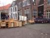2020-02-20-Schoolmeubels-Pieterskerkhof-Utrecht_08