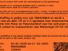 2020-02-20-Schoolmeubels-Pieterskerkhof-Utrecht_10