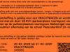 2020-02-20-Schoolmeubels-Pieterskerkhof-Utrecht_11