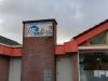2020-02-19-Schoolmeubels-Zwaag_1