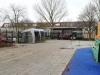 2020-02-19-Schoolmeubels-Zwaag_5