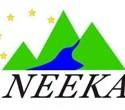 neeka_logo