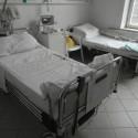 Oncologie kliniek Budapest nieuw
