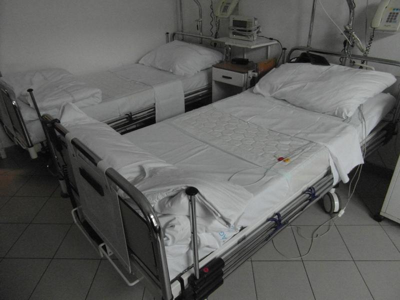 Oncologie kliniek Budapest nieuw_0002