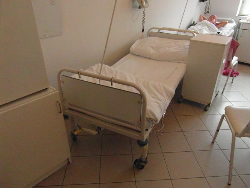 Oncologie kliniek Budapest oud_04