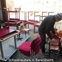 Barendrecht_03