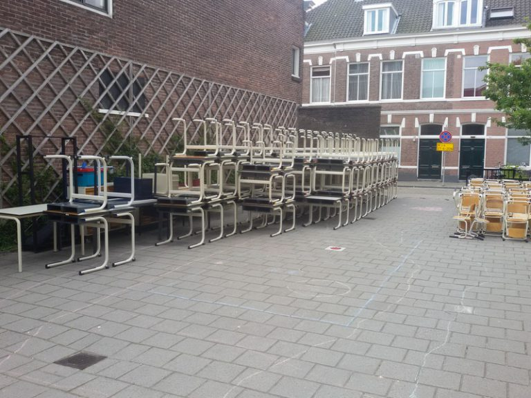 2016-07-14 - Haarlem_02