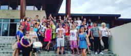 20160704 - Erasmus+ meetings_03